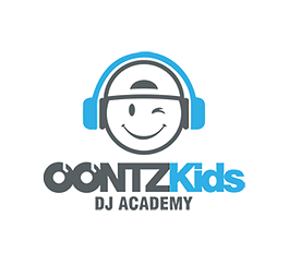 Learn to DJ with DQ!