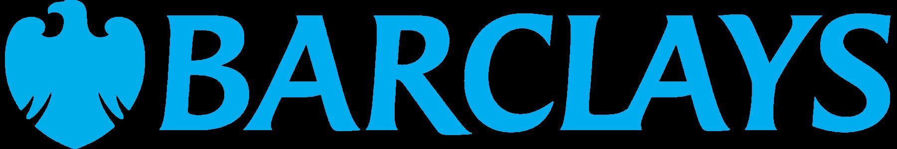 Barclays_logo_logotype
