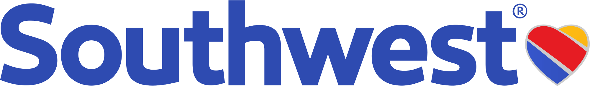 Southwest_Airlines_logo_2014
