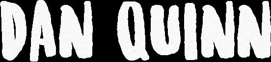 dqb-textured-logo