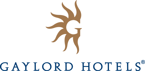 gaylord_hotels