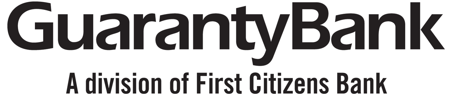 guarantybank_fcb_black_logo