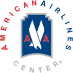 logo-american-airlines-center