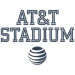 logo-atnt-stadium