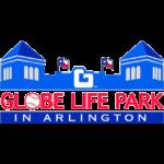 logo-globe-life-park