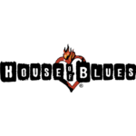 logo-house-of-blues