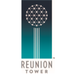 logo-reunion-tower
