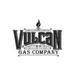 logo-vulcan-gas-company