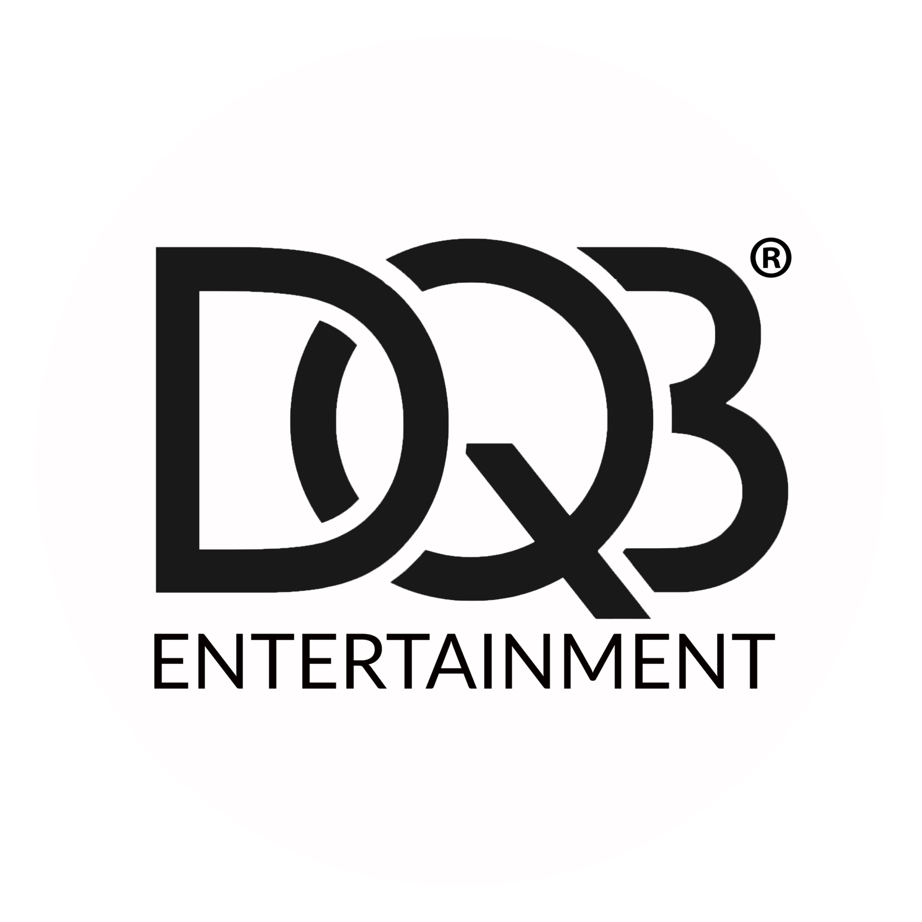 Dan Quinn Bio Dqb Entertainment Top Live Djs In Dallas For Events
